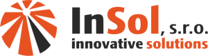 logo-insol-png